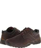 Rockport - Heritage Heights Plain Toe Low