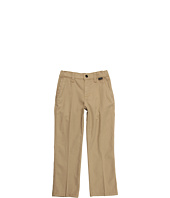 Quiksilver Kids - Union Pant (Toddler/Little Kids)