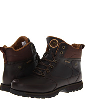 Rockport - Peakview Waterproof Lace Up Boot