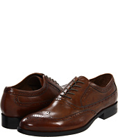 Johnston & Murphy - Tyndall Wing Tip