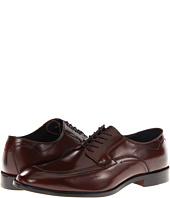 Johnston & Murphy - Ware Runoff Lace-Up