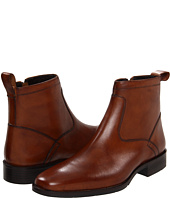 Johnston & Murphy - Larsey Zip Boot