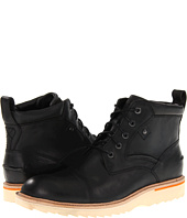 Rockport - Union Street Cap Boot
