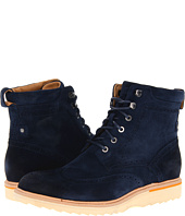 Rockport - Union Street Wing Boot
