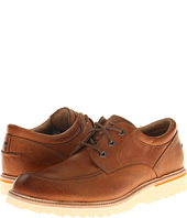 Rockport - Union Street Moc Ox