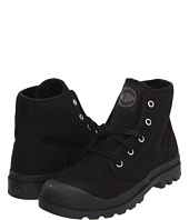 Palladium Kids - Pampa Hi (Youth)