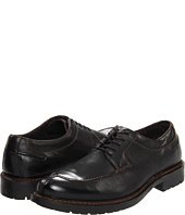 Johnston & Murphy - Watts Y-Moc Lace-Up