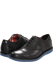 Rockport - Eastern Standard Saddle Low