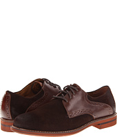 Florsheim - Doon Saddle