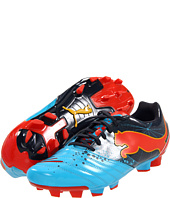 PUMA - PowerCat 3.12 Gravity FG