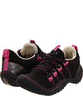 Jambu Kids - Cross Country (Toddler/Youth)