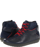 FitFlop - Flex Hi-Top