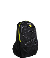 Dakine Kids - Transit 18L Backpack