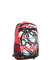 Dakine Kids - Grom 13L Backpack