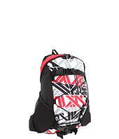 Dakine Kids - Wonder 15L Day Pack