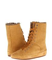 FitFlop - Polar Sneaker