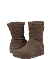 FitFlop - Crush Boot