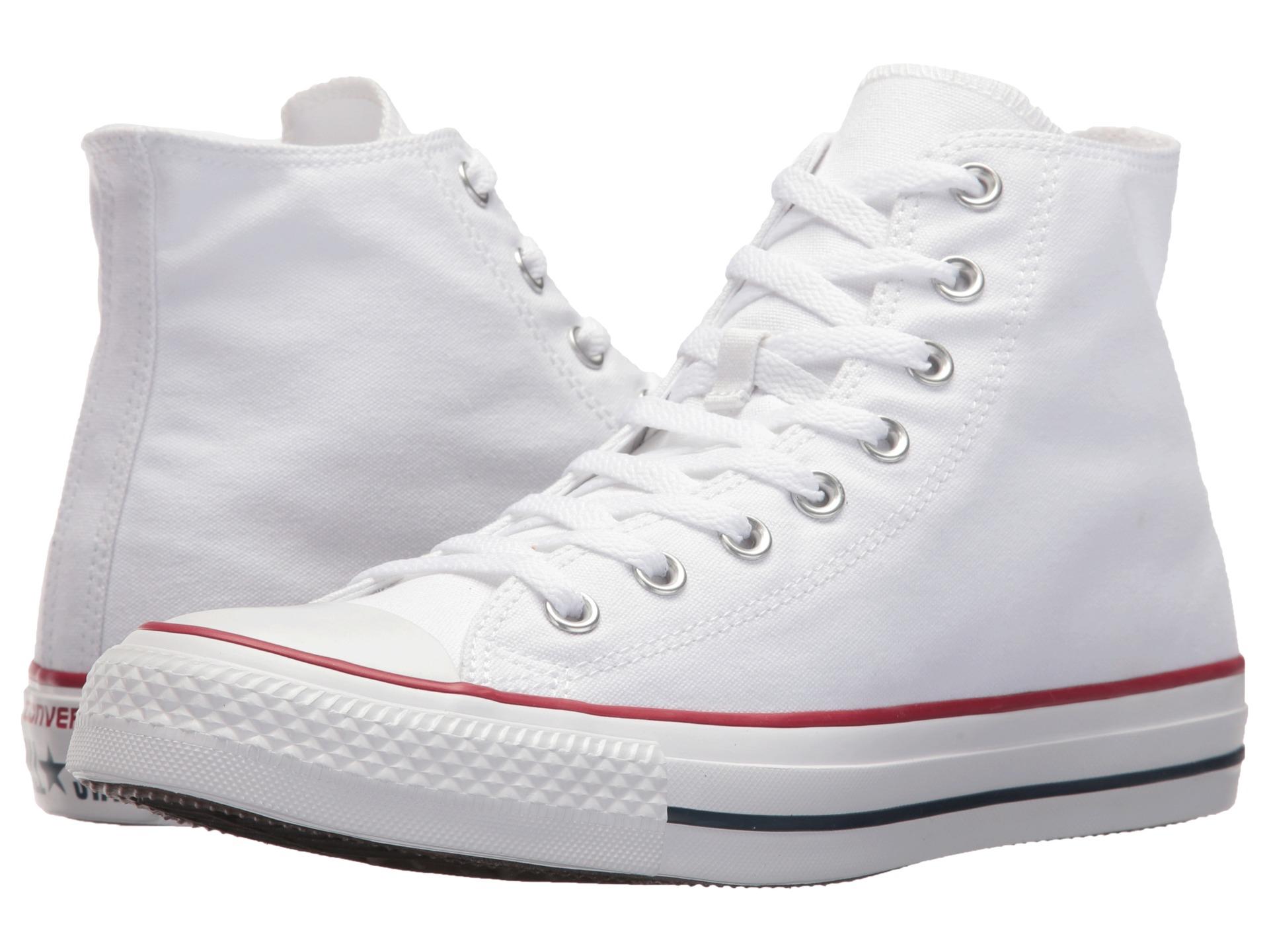 Pink Converse Shoes Sale