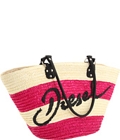 Diesel - Sandy Beach Bag