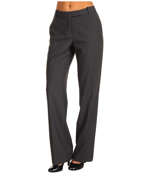Calvin Klein Madison Pant