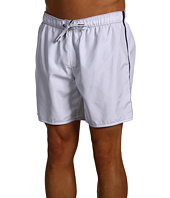 Diesel - Reversible Dolphdouble Swim Short