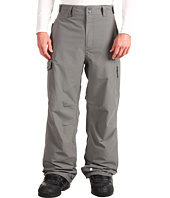 Quiksilver - Surface Shell Pant