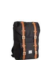 Herschel - Little America Medium