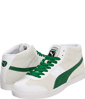 PUMA - Roma LP Hi Lodge