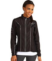 2XU - Elite Run Jacket