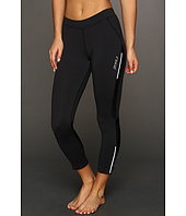 2XU - Active 7/8 Tight