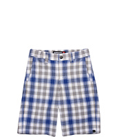 Quiksilver Kids - Detroit Walkshort (Toddler/Little Kids)