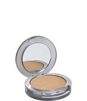 purminerals - 4-in-1 Pressed Mineral Makeup (Enhanced Formula)