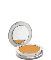 purminerals - 4-in-1 Pressed Mineral Makeup (Enhanced Formula)