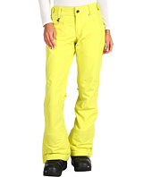 Roxy - Torah Bright 10K Shell Birch Pant
