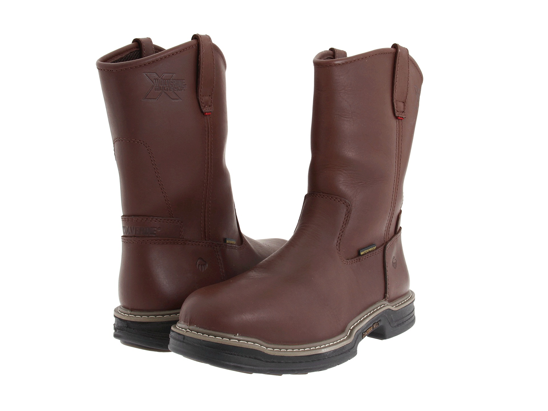 preis ugg boots usa