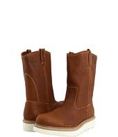 Wolverine - W08285 Boot