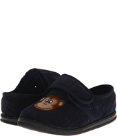 Foamtreads Kids - Freckles (Infant/Toddler)