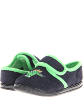 Foamtreads Kids - Dipper (Infant/Toddler)