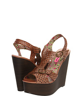 Betsey Johnson - Calico