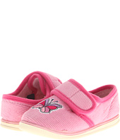 Foamtreads Kids - Fuddles (Infant/Toddler)