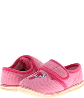 Foamtreads Kids - Dipper (Toddler/Little Kid)