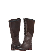Timberland - Lucille Tall Top Lace Pull On Boot