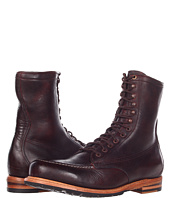Timberland Boot Company - Blake Winter 8-Inch Moc Toe Boot