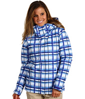 Roxy - Willow 8K Insulated Snow Jacket