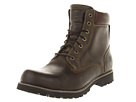 """Earthkeepers® Rugged 6"""" Boot"""