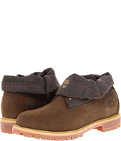 Timberland - Roll-Top Boot
