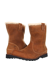 Timberland - Earthkeepers® Pull-On Boot