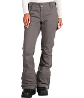 Roxy - Canyon 10K Shell Snow Pant