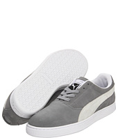 PUMA - Suede CVO Cycle