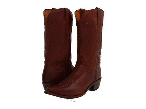 Lucchese M1004